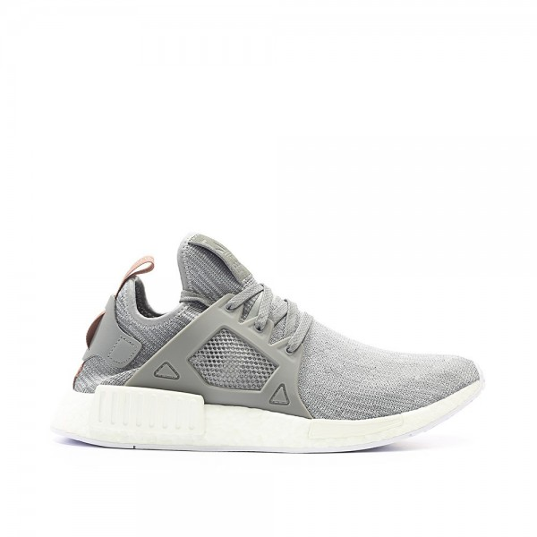 Adidas Women Originals NMD XR1 Runner Boost Primek...