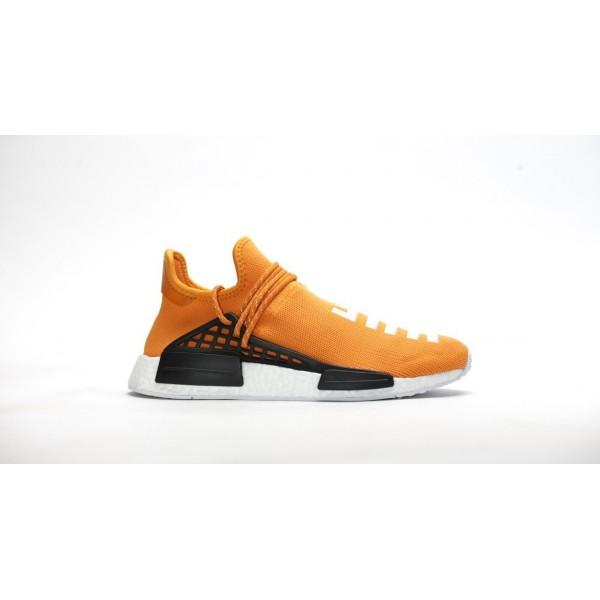Adidas Men X Pharrell Williams Hu Human Race NMD Y...