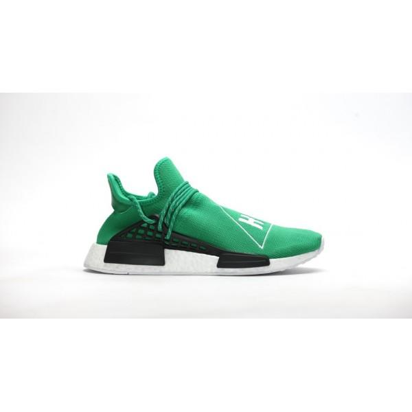 Adidas Men X Pharrell Williams Hu Human Race NMD G...