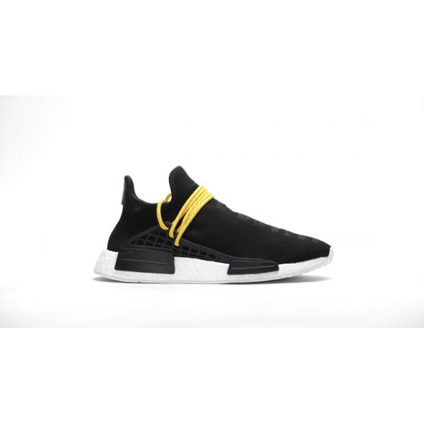 Adidas Men PW Human Race NMD BB3068 Boost Pharrell...