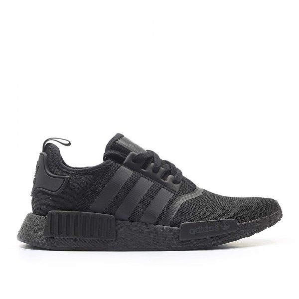Adidas Men Originals NMD R1 Runner Colored Boost &...