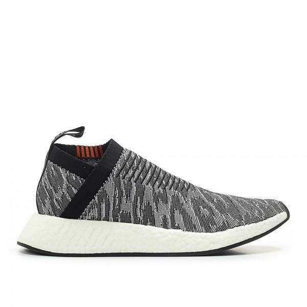 Adidas Men Originals NMD CS2 City Sock Primeknit B...