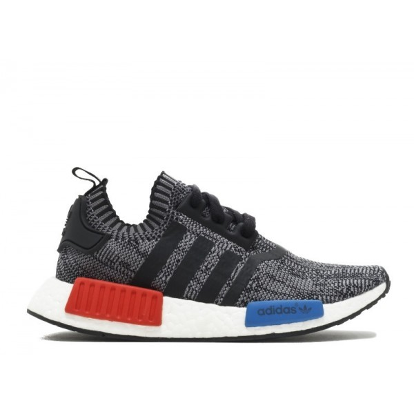 """Adidas Men NMD R1 Primeknit """"Friends And Fami..."""