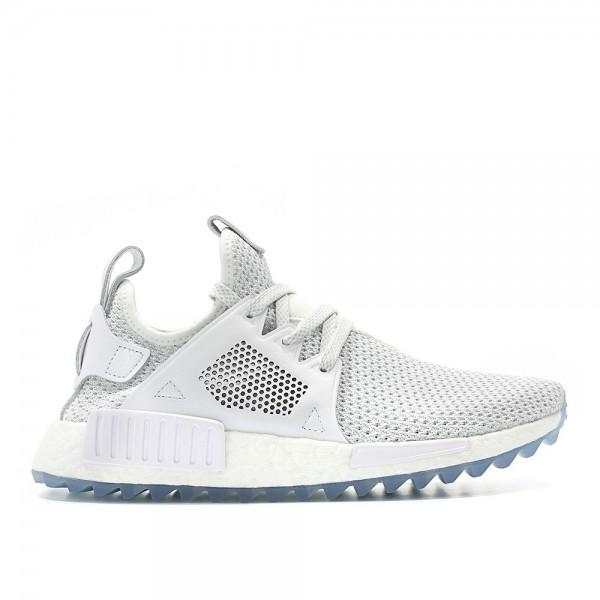 Adidas Men Consortium X Titolo NMD XR1 Trail Runne...