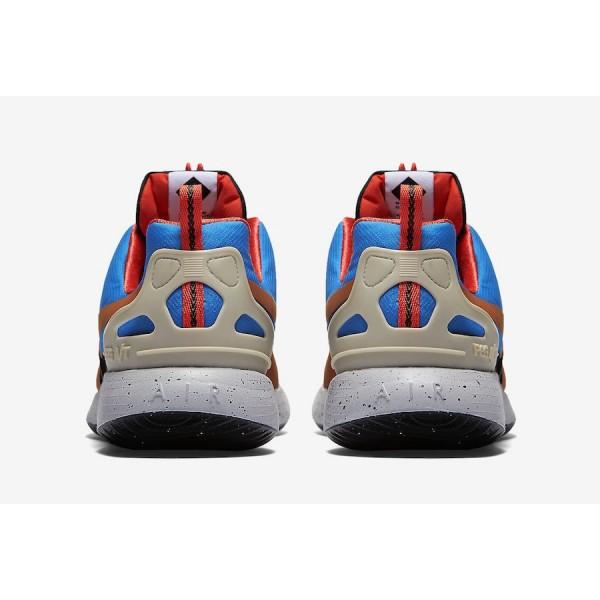 AO3296-001 Nike Air Pegasus A/T Black Blue Nebula Shoes