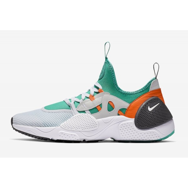 BQ5206-100 Nike Air Huarache E.D.G.E White Clear E...