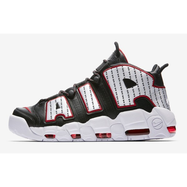 "AV7947-001 Nike Air More Uptempo ""Pinstripe&q..."