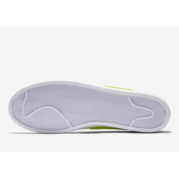 AT6163-700 Nike Blazer Low Volt Men Lifestyle Shoes