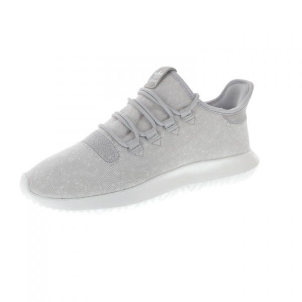 Adidas Men Originals Tubular Shadow Grey Two Cryst...