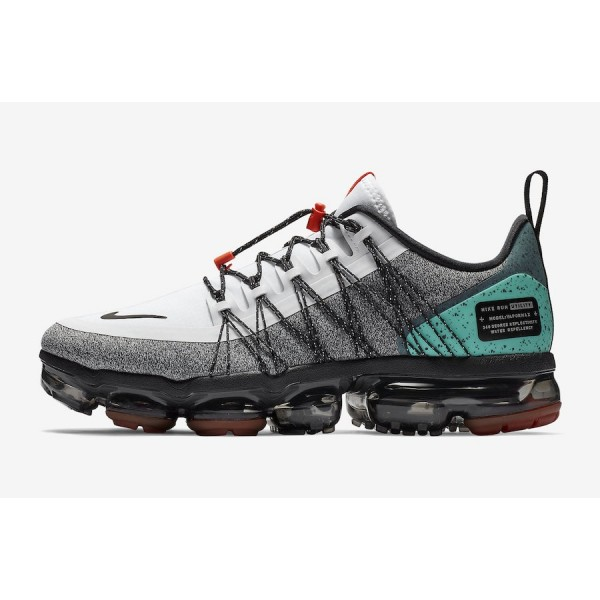 BV6874-100 Nike Air VaporMax Utility White Black M...