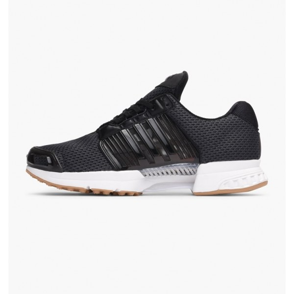 Adidas Men Originals Climacool 1 Black Running Sho...