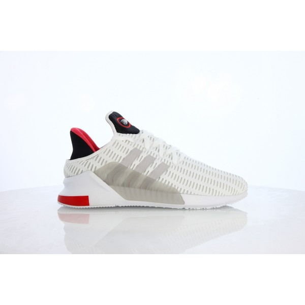 Adidas Men Originals Climacool 02/17 White Shoes B...