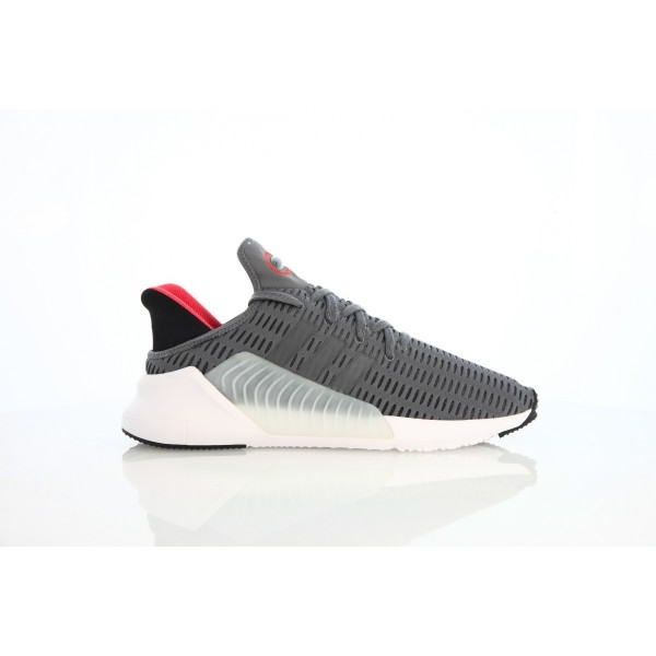 Adidas Men Originals Climacool 02/17 Grey Shoes CG...
