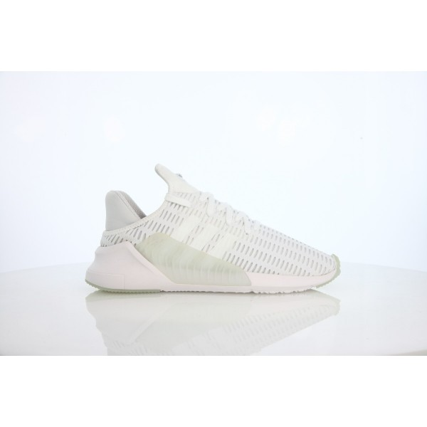 "Adidas Men Originals Climacool 02/17 ""Triple ..."