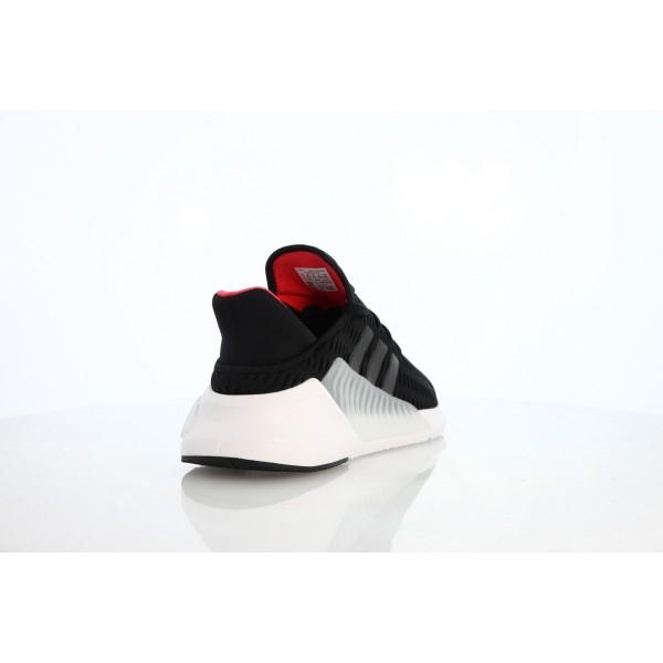 Adidas Men Originals Climacool 02/17 Black White CG3347 Shoes