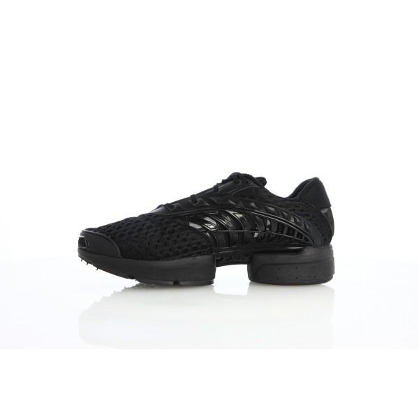 Adidas Men Originals Black Utility Black Shoes BY3009