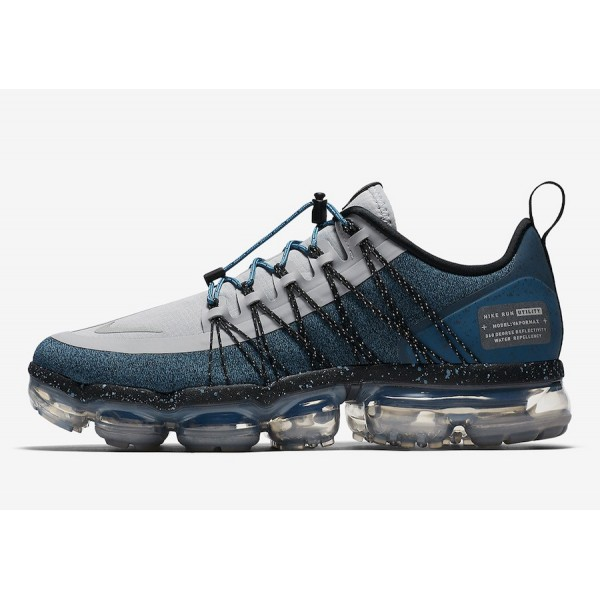 AQ8811-003 Nike Air VaporMax Run Utility Wolf Grey...