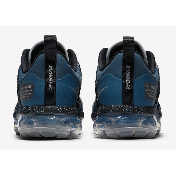 AQ8811-003 Nike Air VaporMax Run Utility Wolf Grey Women Shoes