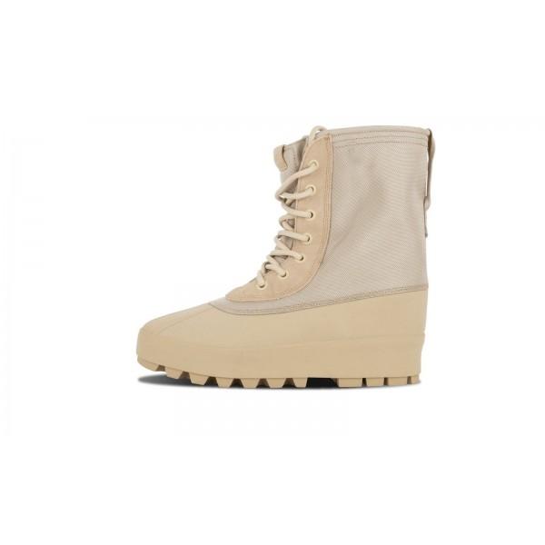 Adidas Unisex Yeezy Kanye West 950 Boost Duck Boot...