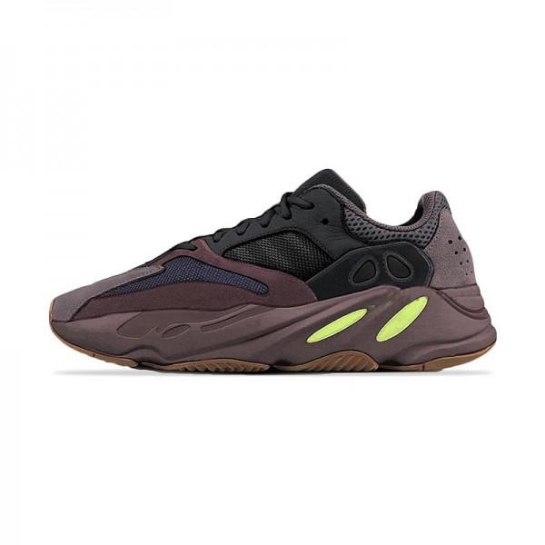 "Adidas Unisex Yeezy Boost 700 ""Mauve"" Sh..."