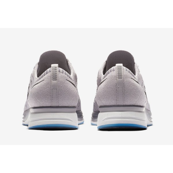 AH8396-006 Nike Flyknit Trainer Atmosphere Grey Shoes