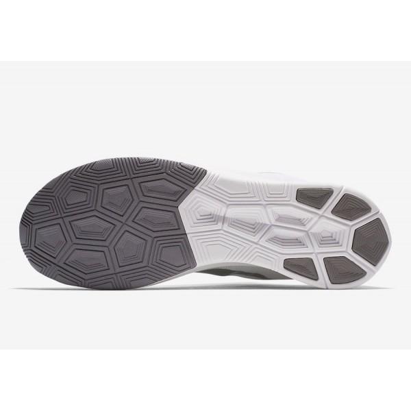 880848-101 Nike Zoom Fly Atmosphere Grey Volt Men Shoes