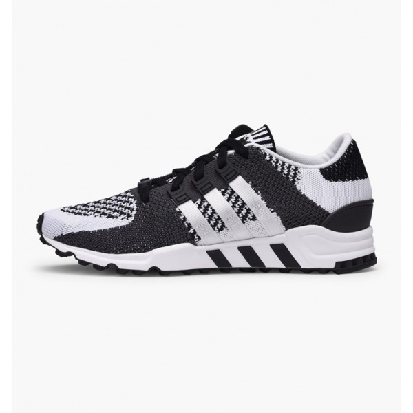 Adidas Men EQT Support RF PK Vintage White/Utility...