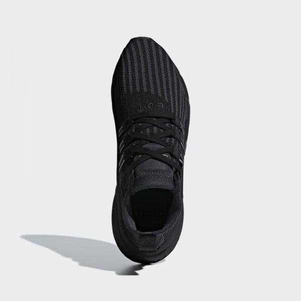 Adidas Men EQT Support Mid ADV PK Core Black B37456