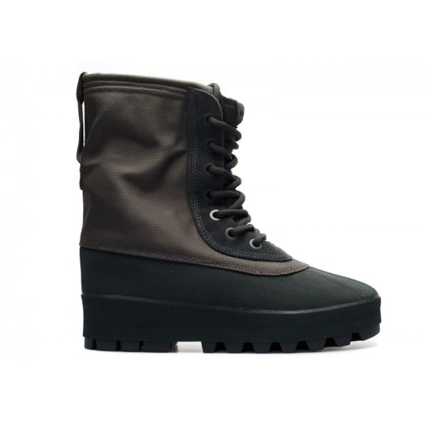 Adidas Unisex X Kanye West Yeezy 950 Duck Boots Pi...