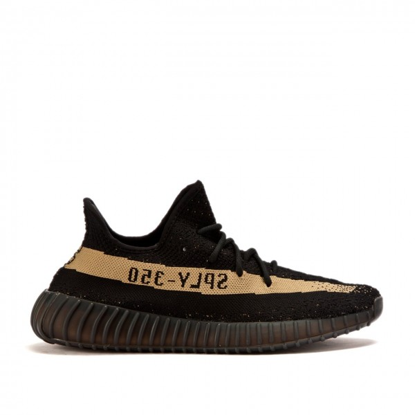 Adidas Unisex Originals Kanye West Yeezy Boost 350...
