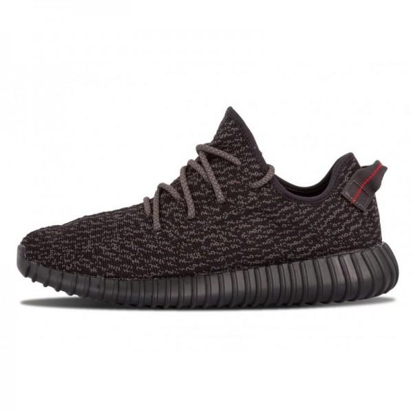 Adidas Unisex Originals Kanye West Yeezy 350 Boost...