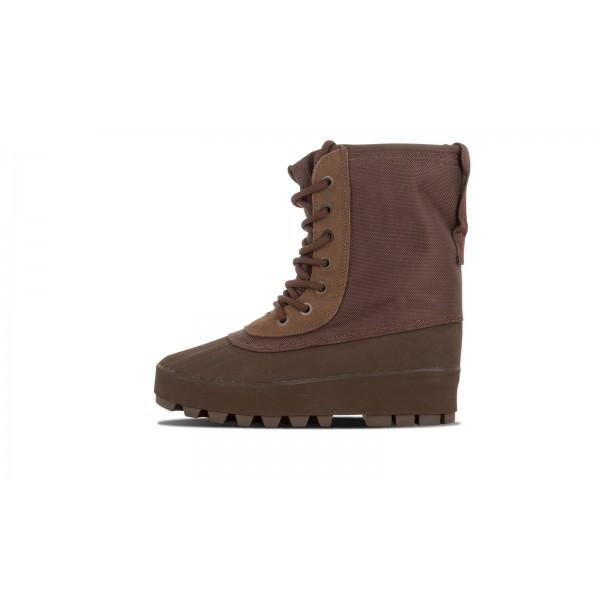 Adidas Unisex Originals Kanye West Yeezy 950 Boots...