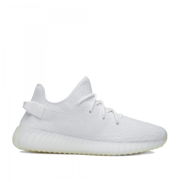 Adidas Unisex Kanye West Yeezy Boost 350 V2 Cream ...