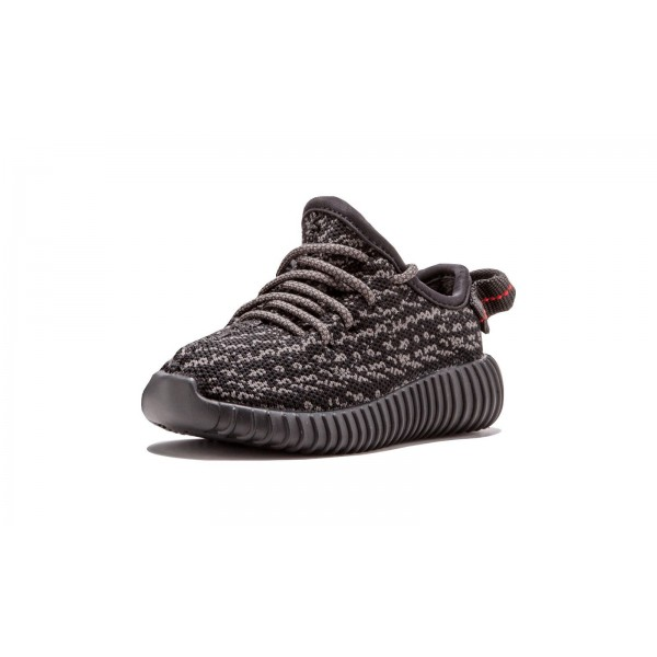 "Adidas Kids Yeezy Boost 350 Infant ""Pirate Bl..."